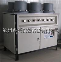 混凝土抗渗仪(砼抗渗仪/渗透仪) HS-4型