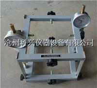 TM-II型混凝土弹性模量测定仪 TM-II型