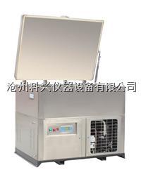 砂浆冻融试验机