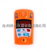 氧气(O2)检测仪 CY30型