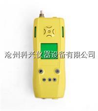 泵吸式甲醛检测仪 MJHCH2O/B型