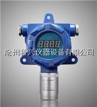 固定式氧气检测仪 YT-95H-O2型