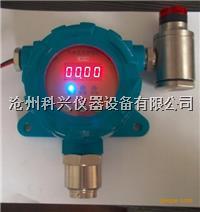 固定式二氧化碳检测仪 YT-95H-CO2型