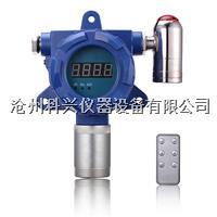 甲醛气体检测仪 YT-95H-CH2O型