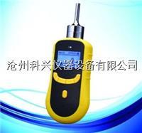 泵吸式苯检测仪 SKY2000-C6H6型