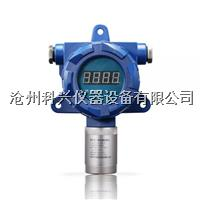 固定式苯气体检测仪 YT-95H-C6H6型
