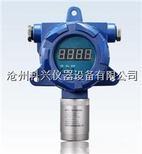 氟化氢浓度检测仪 YT-95H-HF型