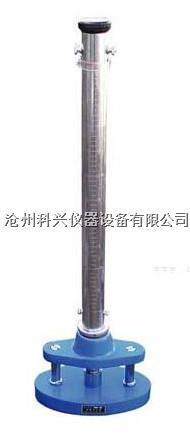 QCJ-50、100型漆膜冲击器 QCJ-50、100型