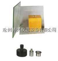 厚漆腻子稠度测定仪 QCT型
