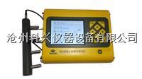 混凝土电阻率测试仪 R62型