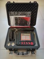 非金属超声波检测仪 ZT802型