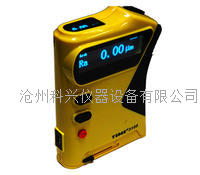 粗糙度仪 TIME3100型