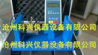择压法砂浆强度检测仪 ZY-1型