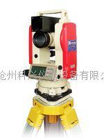 桥梁挠度仪 HPQN-5A型