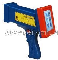 反光逆反射标志测量仪 STT-101B型