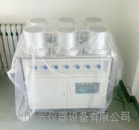 水泥混凝土抗渗仪 HP-4.0型