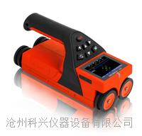 一体式钢筋位置扫描仪 ZT707型