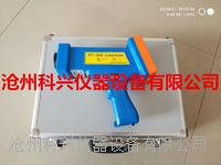 逆反射标志测量仪厂家 STT-101B型