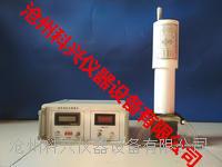 供应多角度逆反射标志测量仪 STT-101A型