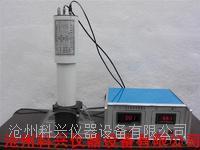 多角度逆反射标志测量仪价格 STT-101A型
