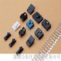 MOLEX 70066連接器
