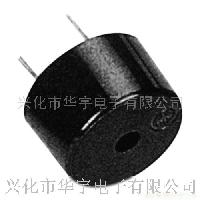 电磁式一体(超薄)蜂鸣器