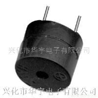HYDZ电磁式有源蜂鸣器