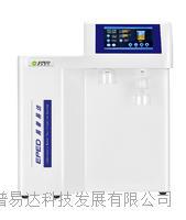 EPED-PLUS-E3EDI超纯水机 PLUS-E3-EDI