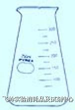 錐型燒杯 IWAKI/PYREX錐型燒杯