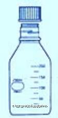 試藥瓶 IWAKI/PYREX試藥瓶