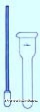 細胞研磨器 IWAKI/PYREX細胞研磨器