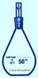 比重瓶 Fortuna比重瓶