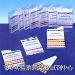 PH 試紙和液態指示劑 MN