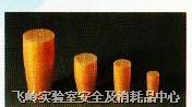 一般PLUG通氣塞:T型及L型 SHIN ETSU