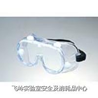 標準型護目鏡 HXWB105