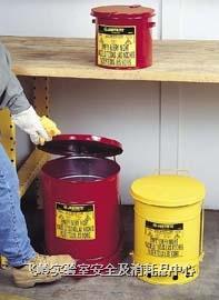 油品廢棄物收集桶 化學品廢棄物收集桶