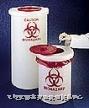 生物垃圾桶/生物有害物品容器