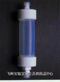 PFA加壓過濾器 TM