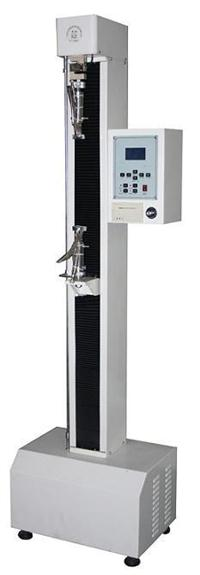 經濟型拉力試驗機   GX-8003