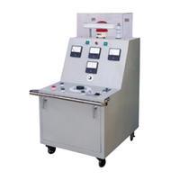 耐电压试验机