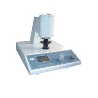 纸张平滑度测试仪|白度仪