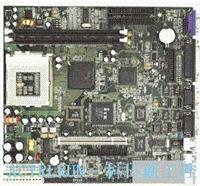 嵌入式POS计算机POS-1611VDNAEVOC