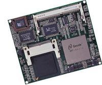 研祥主板,工控主板,嵌入式计算机主板 EC3-1541CLDNA(B)