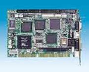嵌入式CPU半长卡 PCA-6751