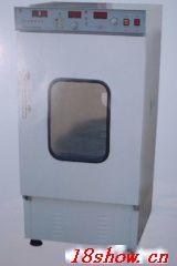 数显振荡培养箱 BS-1E
