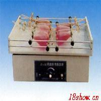 ZD-2调速振荡器