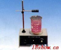 78-2双向磁力搅拌器