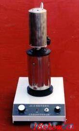 组织捣碎匀浆机 JJ-2型