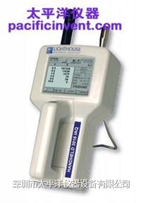 MP2.5快速检定仪 / 3016 IAQ PARTICLE COUNTER