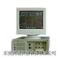 扬声器测试仪/电声测试仪